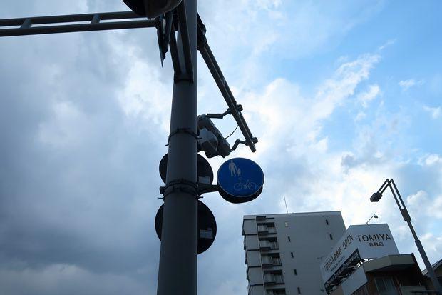 信号機202003