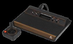 Atari-2600-Wood-4Sw-Set.png