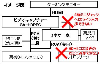 GVHDREC7.png