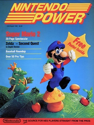 NintendoPower01.jpg