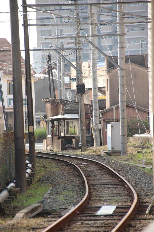 131104京町踏切 (53)