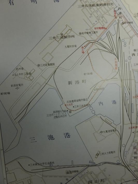 大牟田1992map (2)のコピー