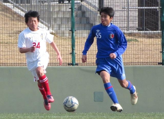0118daisuke.jpg