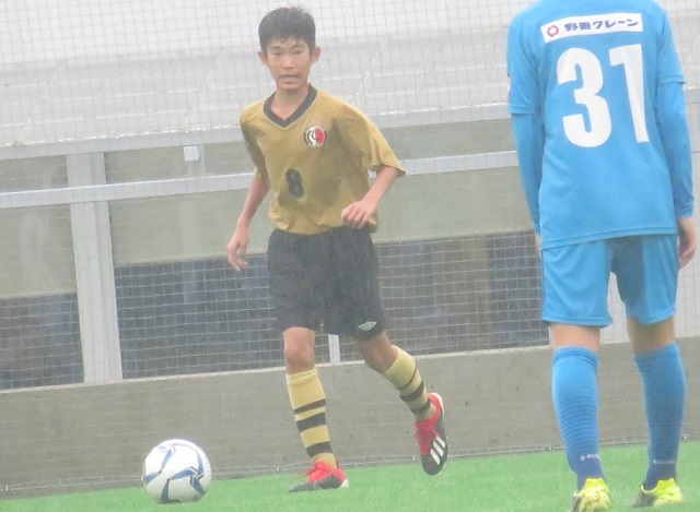 yukichi20191019.jpg