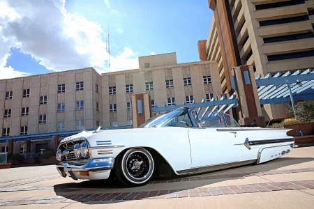 1960-chevrolet-impala-convertible-laid-front-driver-side-view.jpg