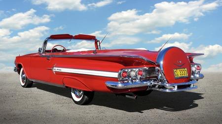 1960-chevy-impala-convertible-mike-mcglothlen.jpg