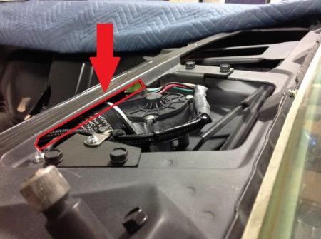 Wiper-motor-done-31.jpg