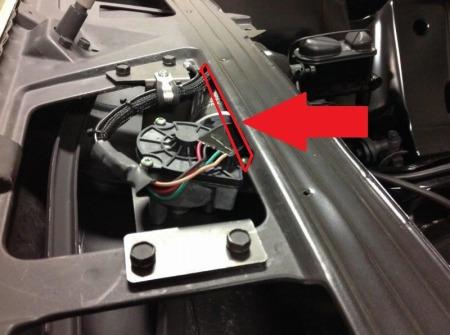 Wiper-motor-done-e1570196147471.jpg