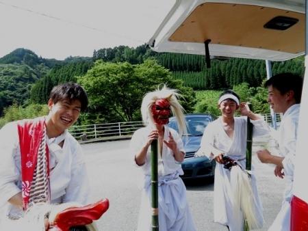 三坂のこっぱげ面 2019-07-15 044