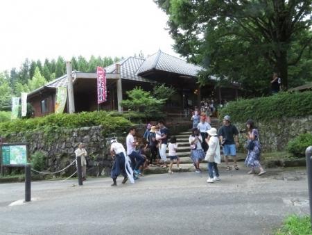 三坂のこっぱげ面 2019-07-15 117