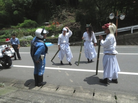 三坂のこっぱげ面 2019-07-15 092