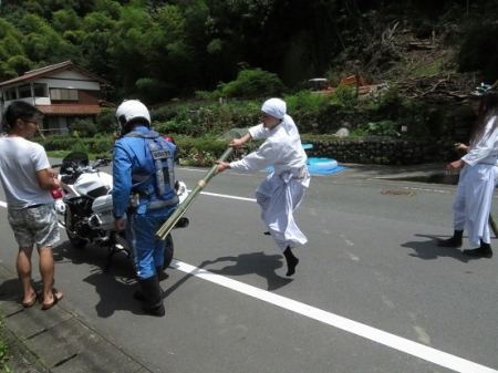 三坂のこっぱげ面 2019-07-15 090
