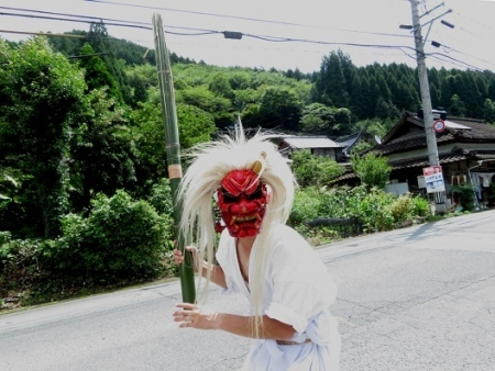 三坂のこっぱげ面 2019-07-15 045