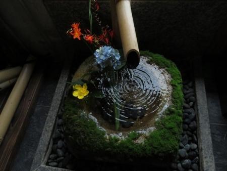 三坂のこっぱげ面 2019-07-15 139