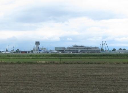 佐賀空港 2019-06-28 050
