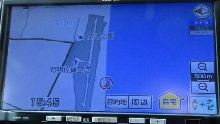 佐賀空港 2019-06-28 047