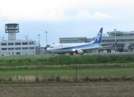 佐賀空港 2019-06-28 064