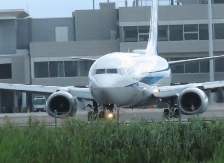 佐賀空港 2019-06-28 062