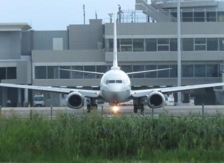 佐賀空港 2019-06-28 059