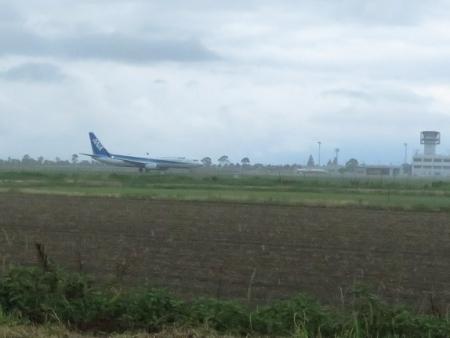 佐賀空港 2019-06-28 068