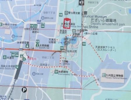 露草 2019-08-30 007