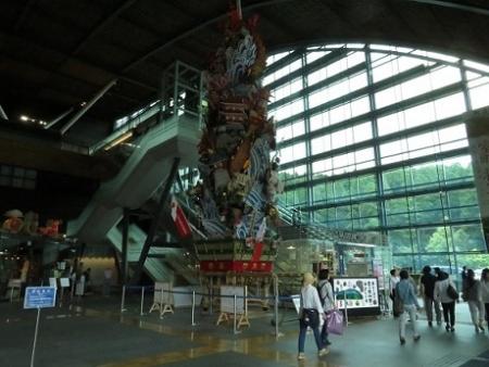 露草 2019-08-30 059