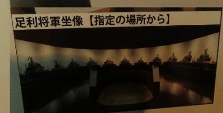 露草 2019-08-30 064
