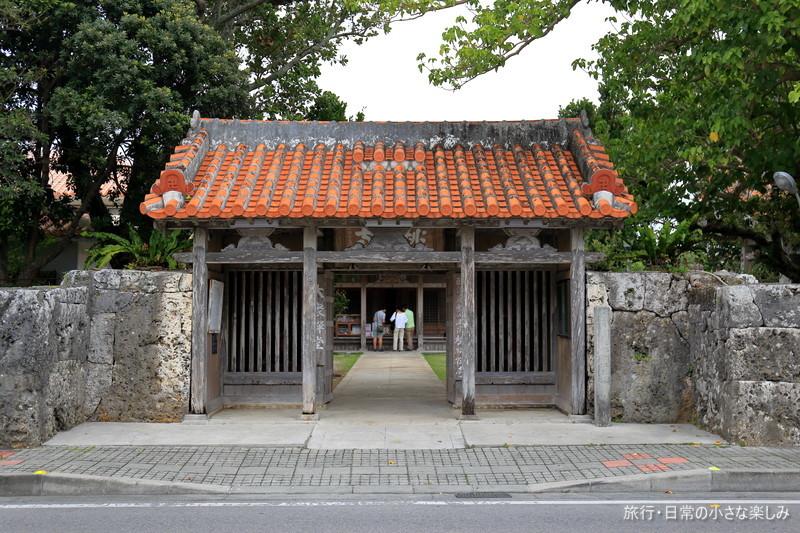 桃林寺 石垣島