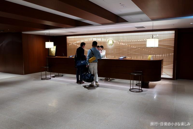 伊丹空港 ダイヤモンドプレミアラウンジ