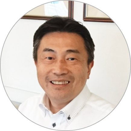 ファイナンシャルプランナー伊東秀志
