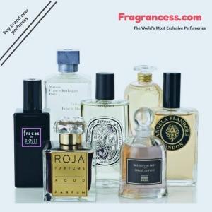fragrancess