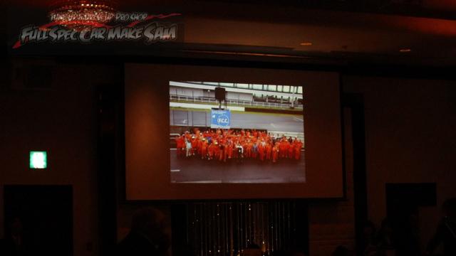 勇s-snapshot360