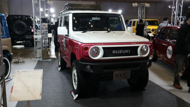 勇s-IMG_7210