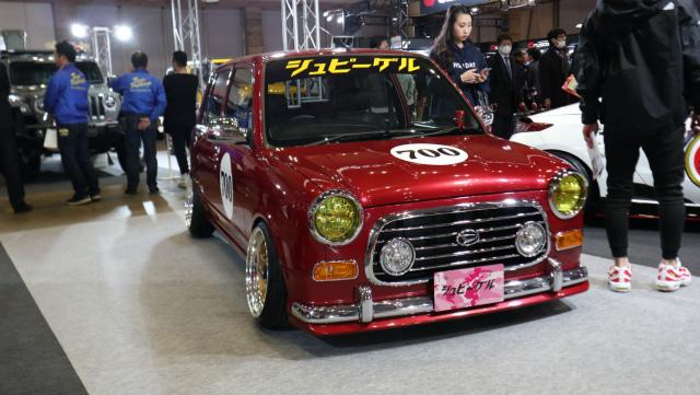 勇s-IMG_7211