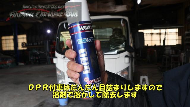 勇勇snapshot65