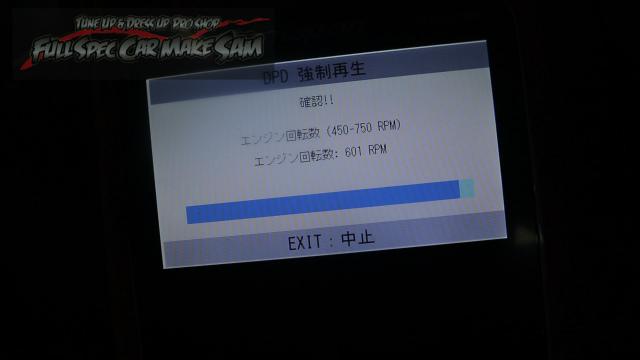 勇勇snapshot70