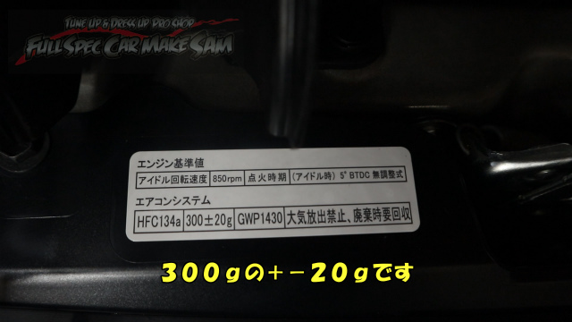 勇snapshot95