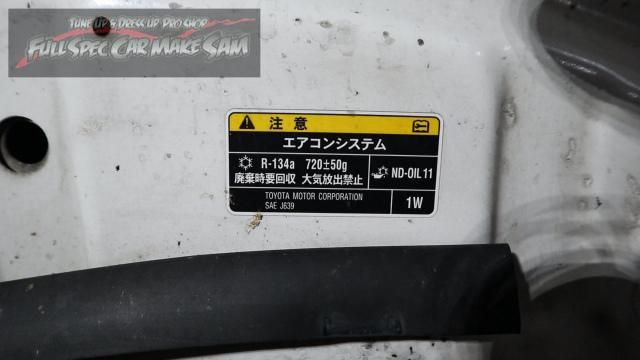 勇勇snapshot136