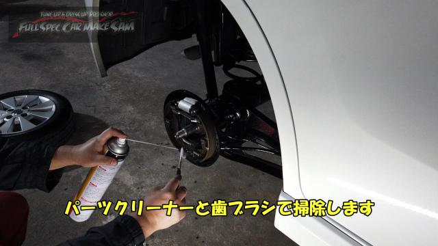 勇勇0snapshot33