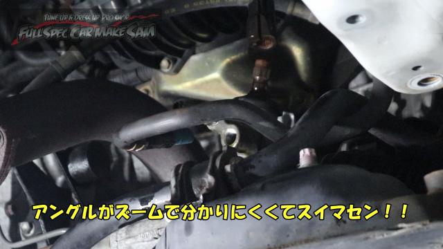 勇勇0snapshot87