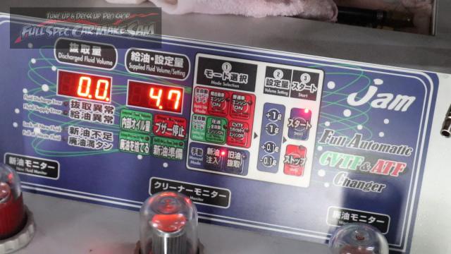 勇勇0snapshot123