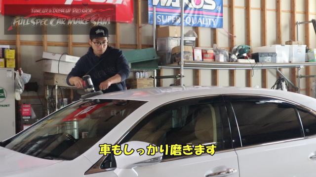 勇勇0snapshot163