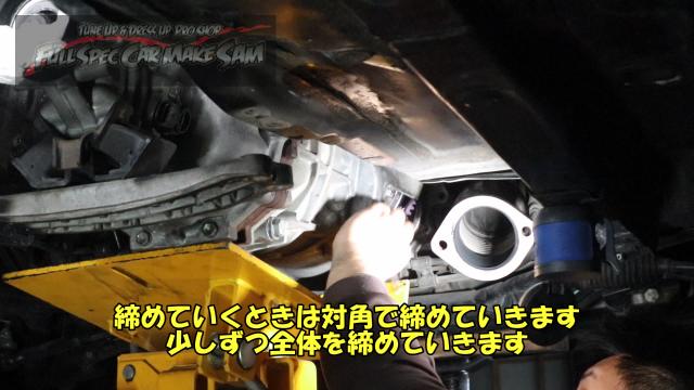 勇勇0snapshot194
