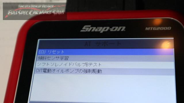 勇勇0snapshot331