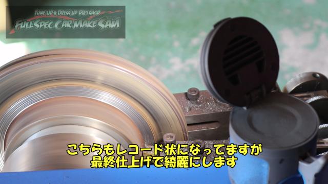 勇勇0snapshot344