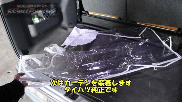 勇勇0snapshot359