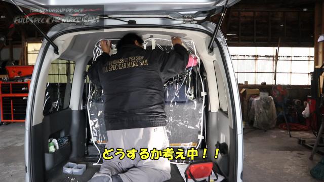 勇勇0snapshot360