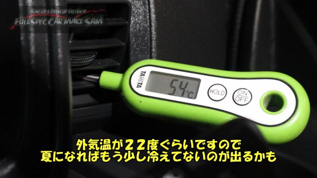 勇勇0snapshot421
