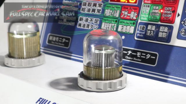勇勇0snapshot65