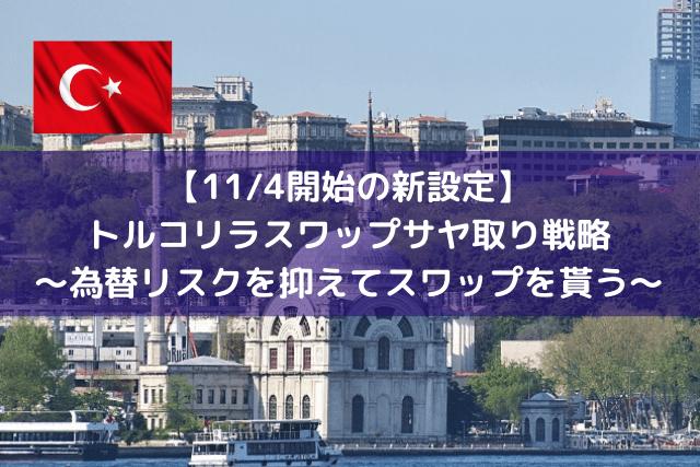 【11_4開始】トルコリラスワップサヤ取-min